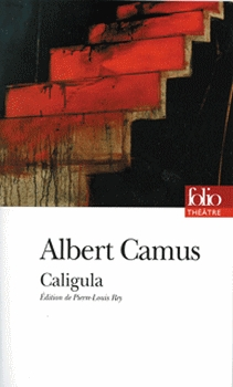Caligula Caligu11