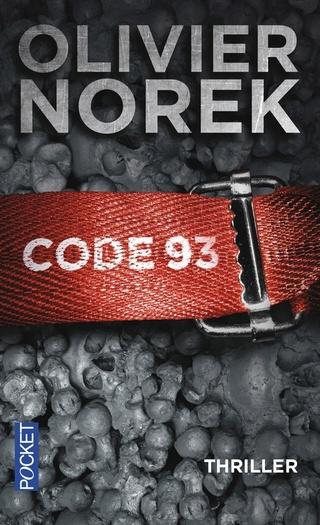 Code 93 Code_910