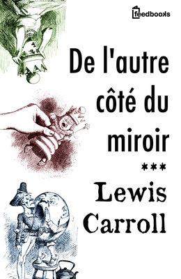 De l'autre côté du miroir De_l_a10