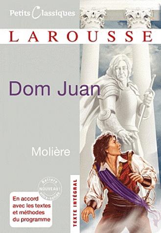 Dom Juan (le Festin de pierre) Dom_ju10