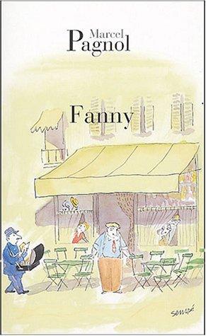 Fanny  Fanny10
