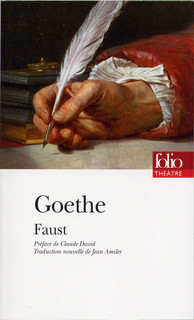 Faust Faust10