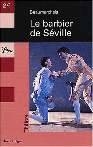 Le Barbier de Séville (la précaution inutile) Le_bar10
