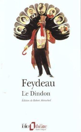 Le Dindon Le_din11