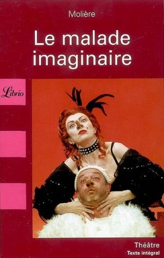 Le Malade imaginaire Le_mal10