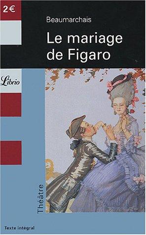 Le Mariage de Figaro (la folle journée) Le_mar10