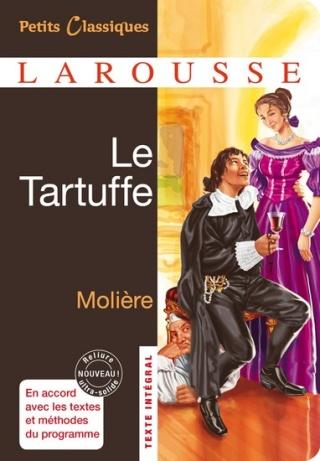 Le Tartuffe (l'imposteur) Le_tar10