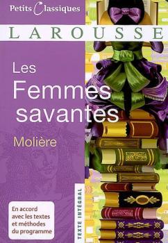 Les Femmes savantes Les_fe10