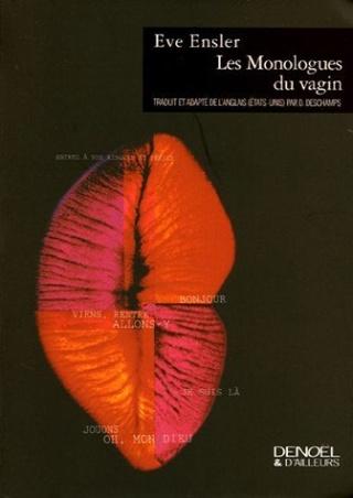Les Monologues du Vagin Les_mo10