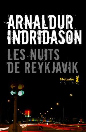 Les Nuits de Reykjavik Les_nu11