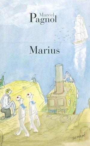Marius Marius10