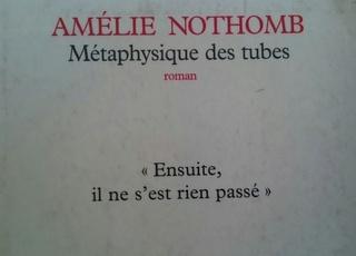 Métaphysique des tubes Nothom10
