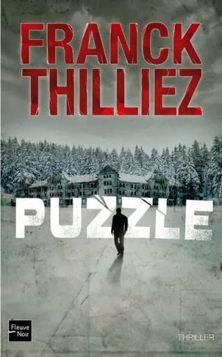 Puzzle Puzzle10