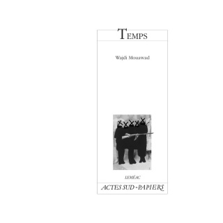 Temps Temps_10