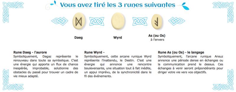 tirage - Tirage de Runes Gratuit ( tirage internet ) Captur10