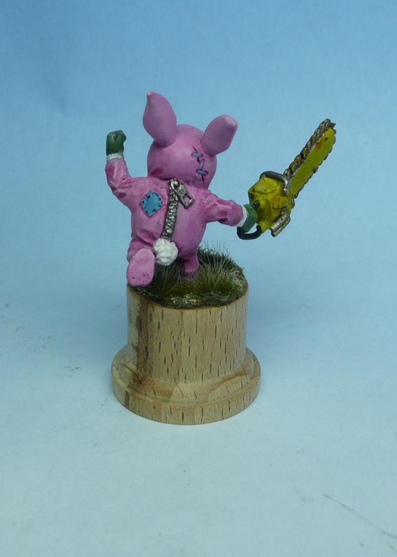 Gob'Rabbit. P1420717
