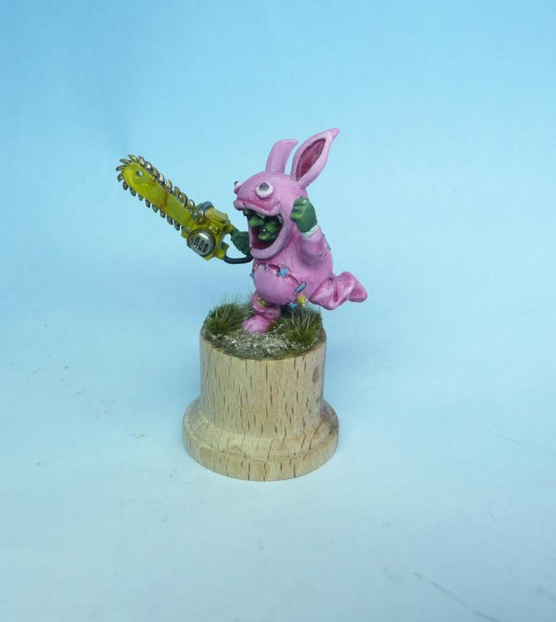 Gob'Rabbit. P1420719
