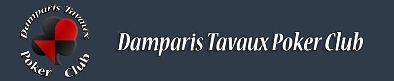 Damparis Tavaux Poker Club