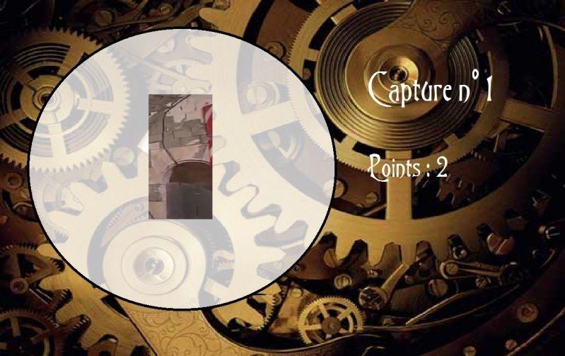 La Capture d'Image - Jeu à durée indéterminée  Capt110