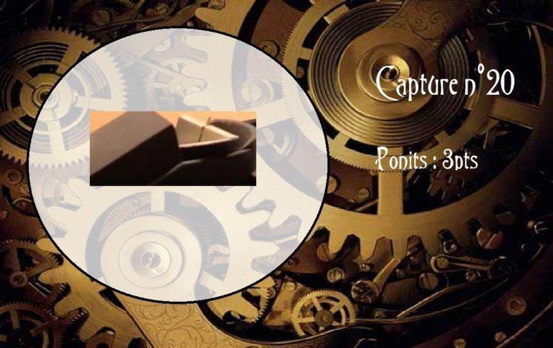 La Capture d'Image - Jeu à durée indéterminée  - Page 6 Capt2010
