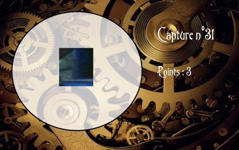 La Capture d'Image - Jeu à durée indéterminée  - Page 11 Capt3110