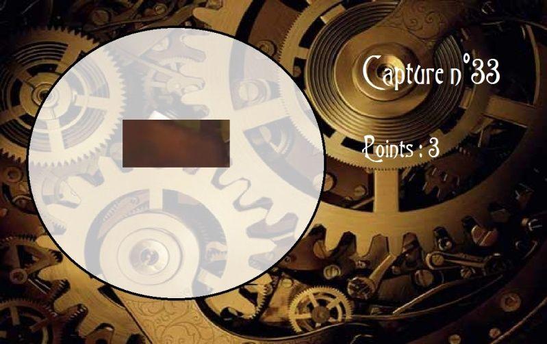 La Capture d'Image - Jeu à durée indéterminée  - Page 12 Capt3310