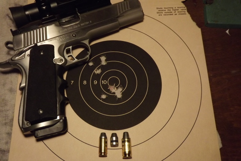40/10mm Bore  Paper Puncher? Dscf0310