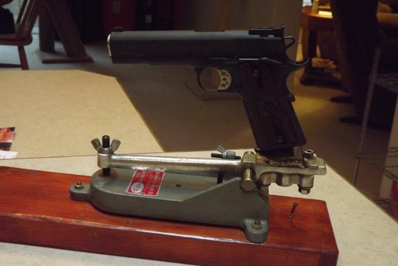 9mm bullseye loads Dscf0610