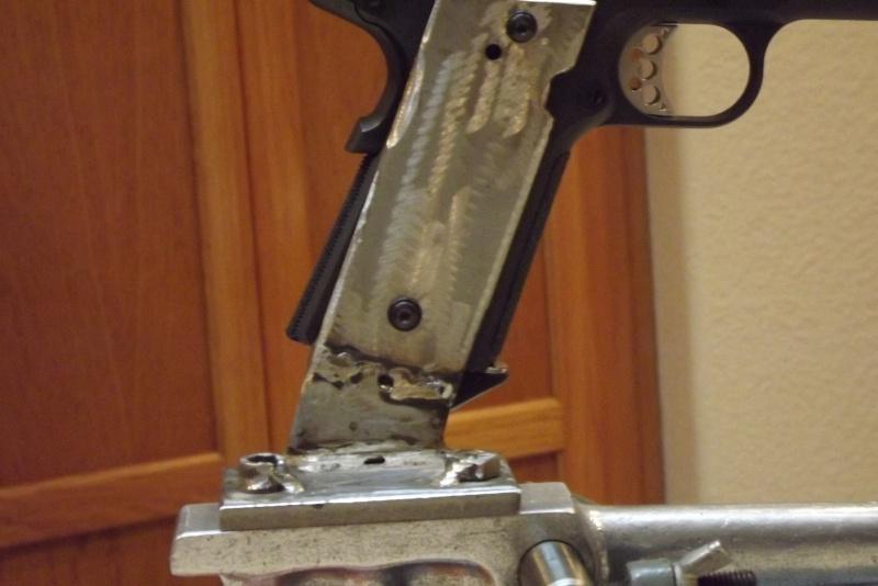 9mm bullseye loads Dscf0611