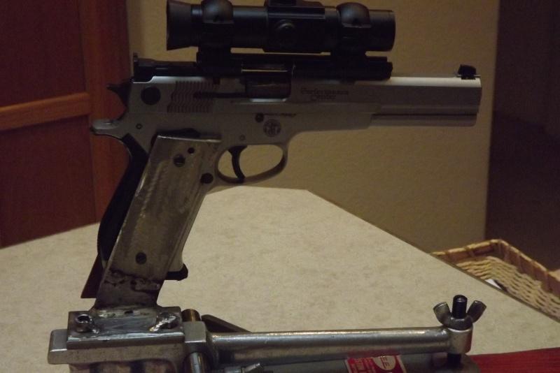 9mm bullseye loads Dscf0612