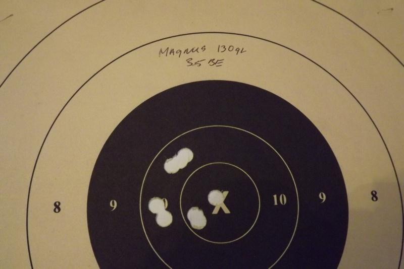 9mm bullseye loads Dscf0712