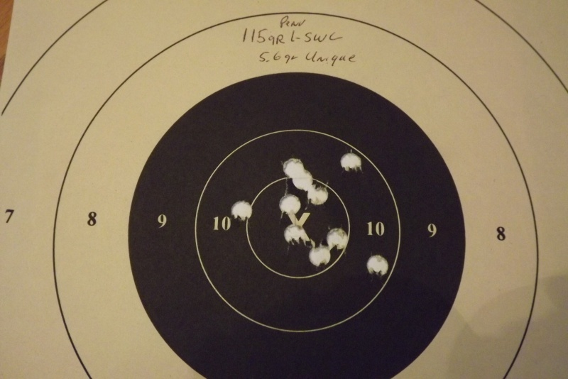 9mm bullseye loads Dscf0714