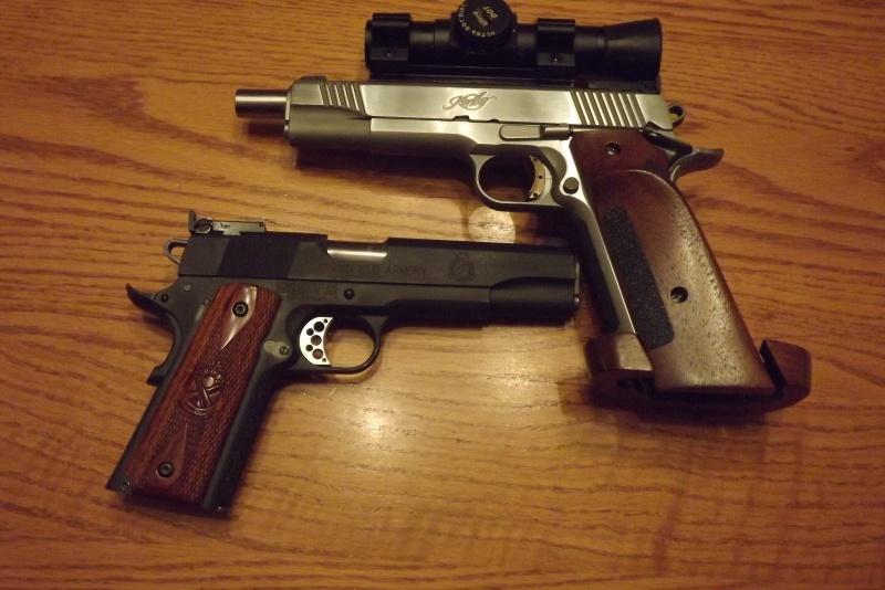 9mm bullseye loads Dscf0715