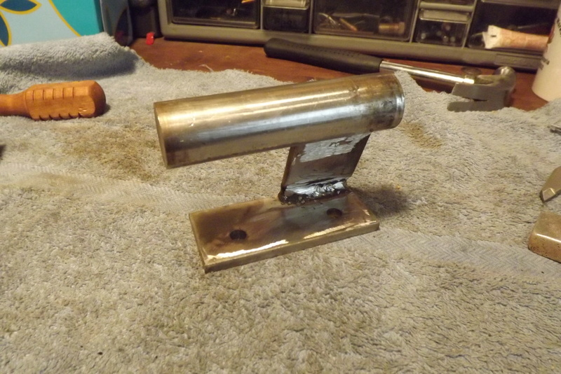 9mm bullseye loads Dscf0818