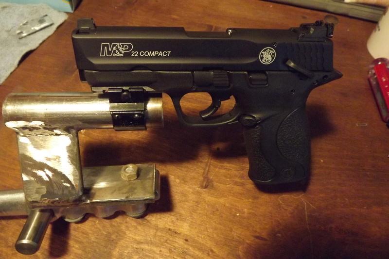 9mm bullseye loads Dscf0820