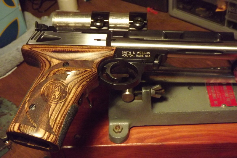 9mm bullseye loads Dscf0824