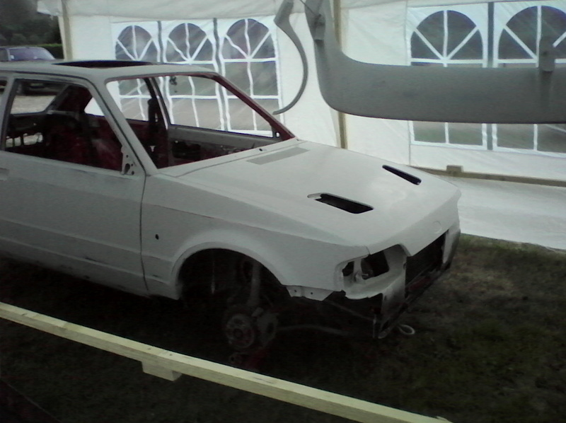 resto carrosserie xr3i - Page 3 Img_2012