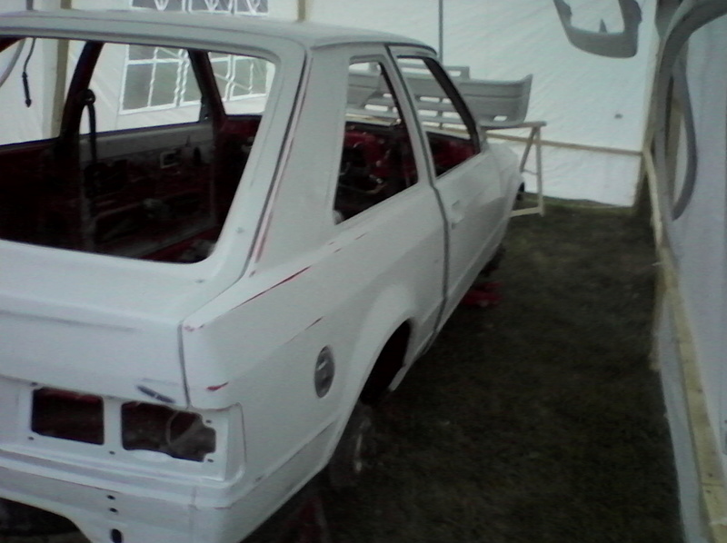resto carrosserie xr3i - Page 3 Img_2014