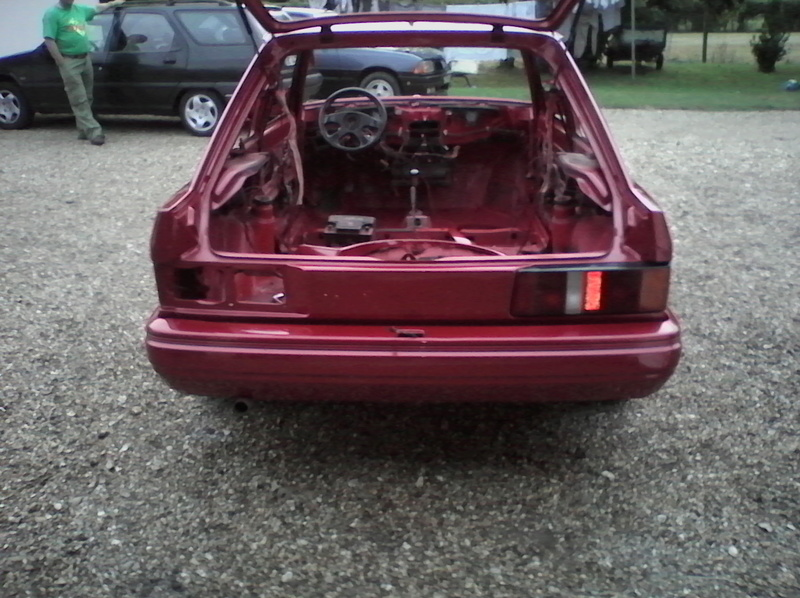 resto carrosserie xr3i - Page 3 Img_2015
