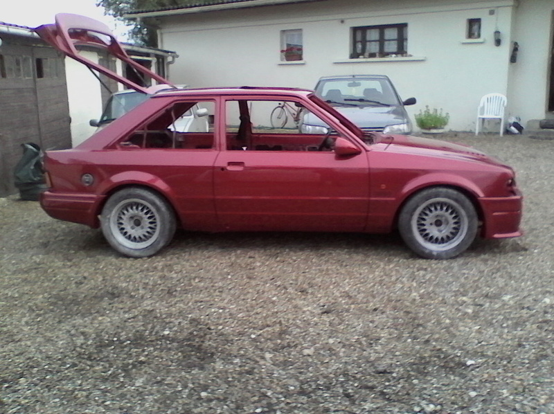 resto carrosserie xr3i - Page 3 Img_2016