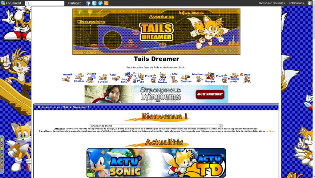 Nouveau thème du forum - Page 4 Screen13