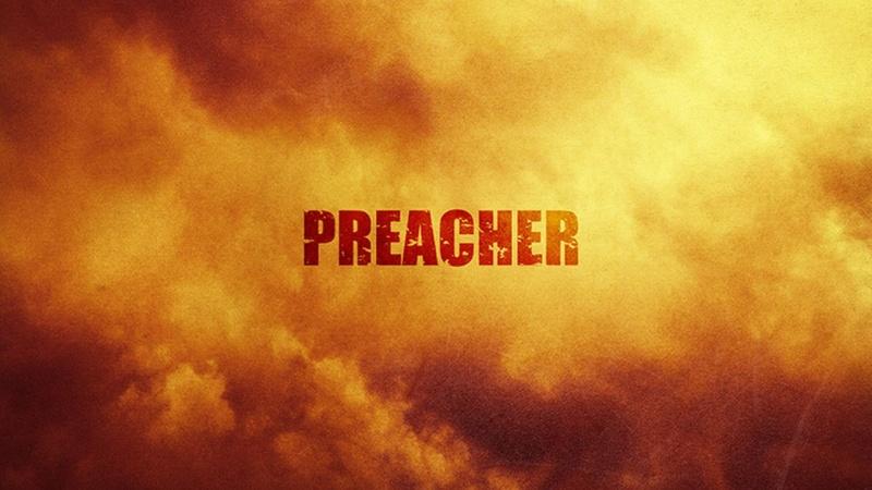 [SERIE] Dieu, y es-tu ? Preach18