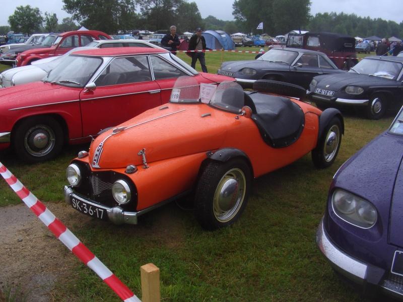 31ème Rétro Meus'Auto Pic_8716