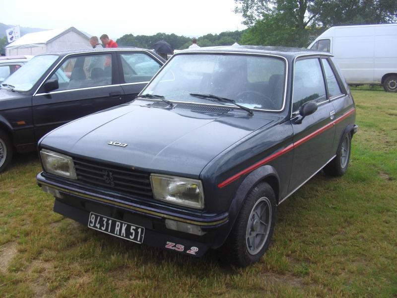 31ème Rétro Meus'Auto Pic_8719