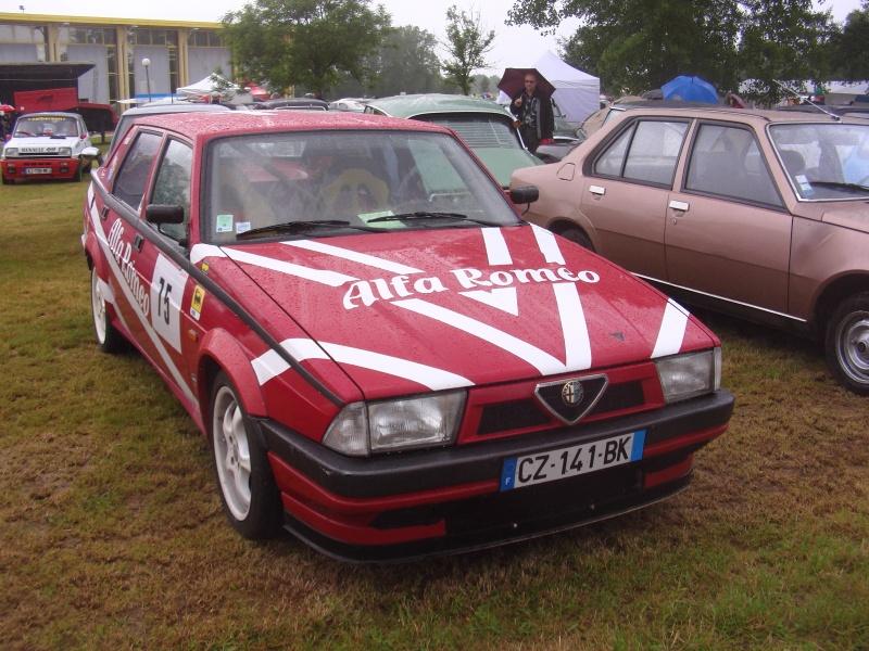 31ème Rétro Meus'Auto Pic_8730