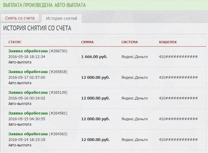 Экономическая онлайн игра, покупайте такси - зарабатывайте деньги! Iia-az10