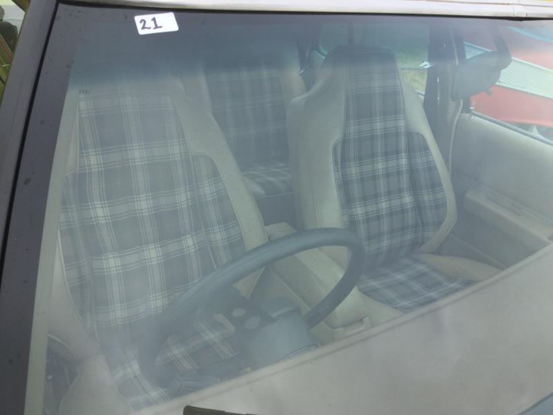 spotlight on panelvans Image76