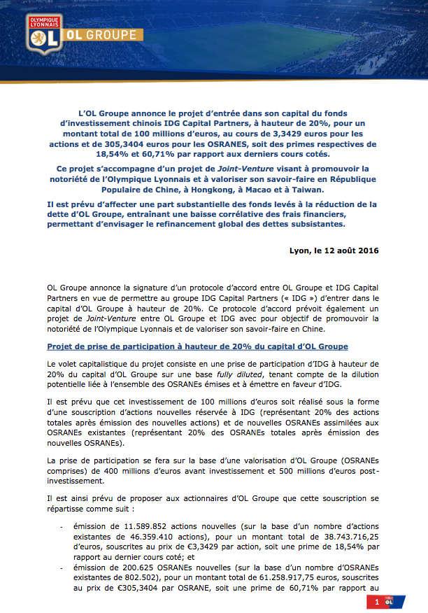 Olympique Lyonnais - Page 13 Ol10