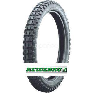 Taille des pneus sur TS 125  10557010