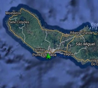 Bali 4.0 et Gascogne en février - Page 3 Captur38